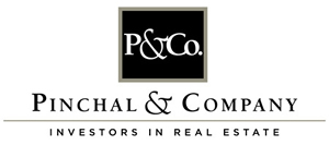 Pinchal & Co Logo